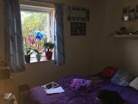 1 bedroom in Axe Head Road, Northampton, NN4