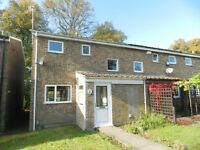 2 bedroom house in Wallbeck Close, Northampton, NN2