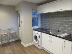 5 bedroom house in Parton Street, Kensington, LIVERPOOL, L6