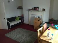 1 bedroom flat in Bulstrode Road, Hounslow, TW3