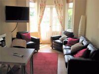 1 bedroom in Manor Road, Rugby, CV21