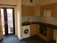 1 bedroom flat in 68-70 High Street, Ipswich, IP6