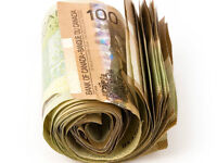 Highest Cash for your Scrap car + FREE Towing - 905-614-0288