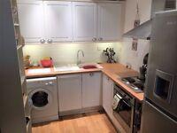 1 bedroom flat in Samuel Ogden Street, Manchester, M1