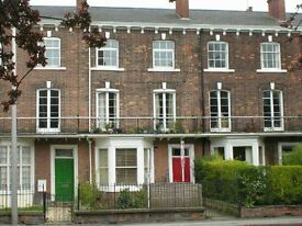 1 bedroom flat in Bargate, Grimsby