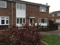 5 bedroom house in Yare Avenue, Witham, CM8
