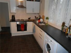 3 bedroom house in Pleasant Street, Morriston, Swansea, West Glamorgan. SA6 6HH