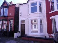 1 bedroom flat in Blythswood Street, Aigburth, Liverpool, L17