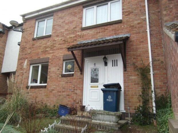 1 bedroom in R 1 Streambank Road, Northampton, nn3