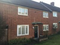 3 bedroom house in 36 South Oval, Northampton, NN5