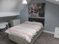 5 bedroom house in Gilroy Road, Kensington, LIVERPOOL, L6