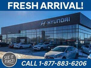 2017 Hyundai Tucson AWD 1.6T Limited