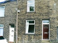 1 bedroom house in Victoria Road, Haworth, Keighley, BD22