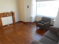 1 bedroom flat in Mount Pleasant Rd, Mount Pleasant, Swansea, SA1 6EQ