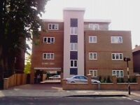 1 bedroom flat in Olympic Court 34-36 Kingston Road, New Malden, KT3