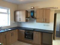 2 bedroom flat in Park Lane, Macclesfield, SK11