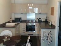 1 bedroom flat in Nankeville Court, Guildford Road, Woking, GU22