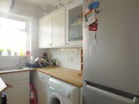 3 bedroom flat in The Gardens, Southwick - P1484