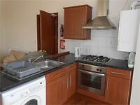 1 bedroom flat in Gore Terrace, Swansea, SA1 5DN