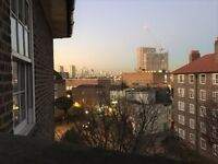 3 bedroom flat in Cardiff House Peckham Park Road, London, SE15