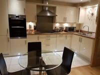 2 bedroom flat in Equinox Place 271 Farnborough Road, Farnborough, GU14