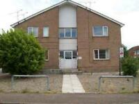 1 bedroom flat in Hawksway