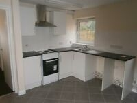 1 bedroom flat in Thomas Mews Rectory Road, Oxford, OX4