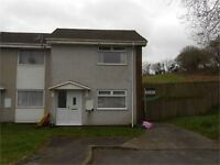 2 bedroom house in Pen Y Dre, Gowerton, Swansea, SA4 3EH