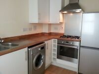 2 bedroom house in Paradise Orchard, Aylesbury, HP18