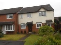 2 bedroom house in Clos Healy, Gowerton, Swansea, SA4 3DS