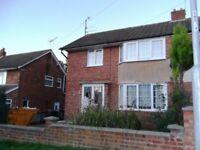 3 bedroom house in Oakway, Wellingborough, NN8