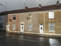3 bedrooms in Beach Street, Sandfields, Swansea, SA1 3JP