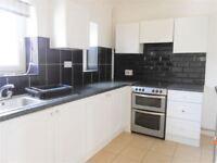 3 bedroom house in Islwyn Road, Mayhill, Swansea, SA1 6SR