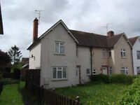 3 bedroom house in Wellingborough Road, Broughton, Broughton, NN14