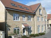 1 bedroom flat in Eastwick Farm, Eastwick Road, Taunton, TA2