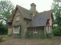 House share room to rent 6 bed.