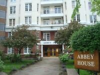 2 bedroom flat in Abbey Road, St Johns Wood, NW8