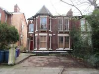 2 bedroom flat in Ivanhoe Road, Aigburth, Liverpool, L17