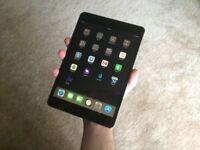 apple ipad mini wifi / 3g 4g black unlocked