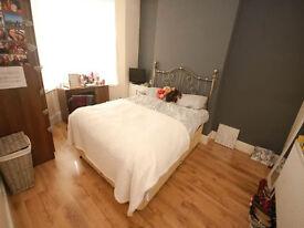 1 bedroom house in Wedgewood Street, Kensington, LIVERPOOL, L7