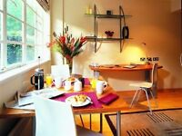 1 bedroom flat in Roland Gardens, South Kensington, SW7