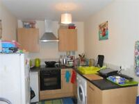 2 bedroom flat in St Helens Road, Central, Swansea, SA1 4DJ