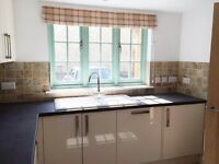 2 bedroom house in Green Street, Duxford, Cambridge, CB22