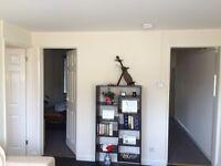 2 bedroom flat in Cambria Bridge Road, Swindon, SN1