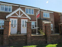 2 Bed Mid Semi, Consett, County Durham