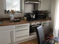 1 bedroom in Ordnance Dock Place, Southall, UB2