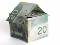 Need financing for your house renovation?