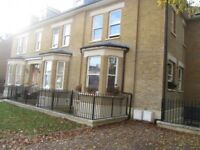 2 bedroom flat in Bedford House, 76 Darnley Road, Gravesend, DA11