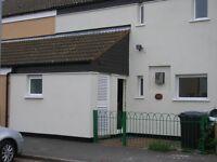 3 bedroom house in Crabtree, Paston, Peterborough, PE4