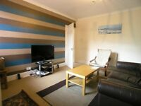Fantastic 3 bedrom upper flat Heatherslaw Road, Fenham, Newcastle